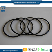 ROHS EPDM SILICONE,VITON,NR,CR, PU ISO Standard O-Ring Price