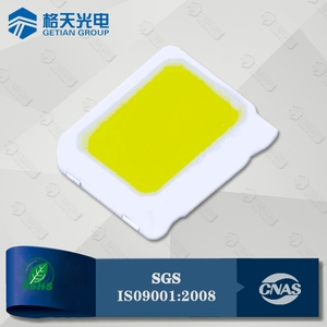 Competitive Quality 2835 0.2W 0.5W Epistar SMD LED Chip
