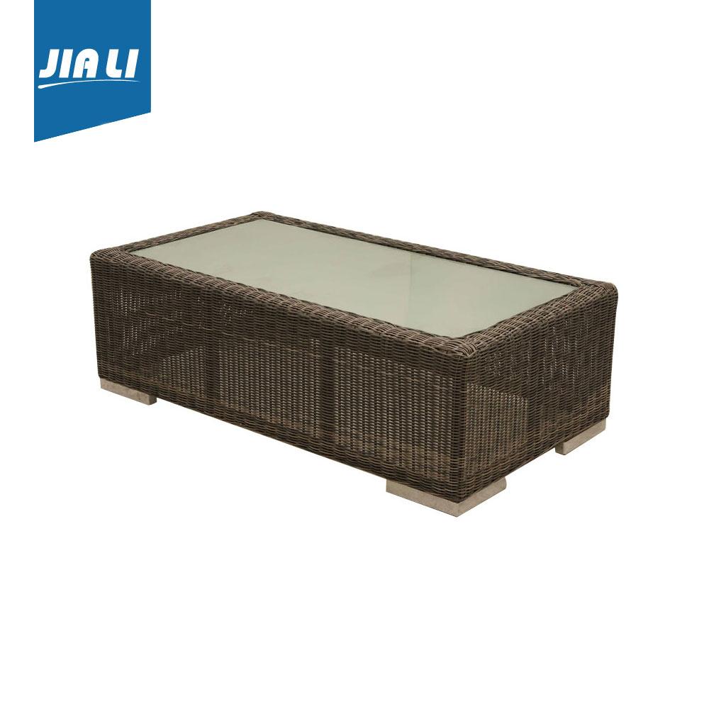Fine Outdoor Furniture 32