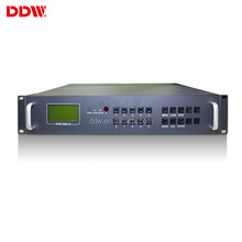4x4 hdmi video wall controller 4 k per video conferenza professionale sistema <span class=keywords><strong>audio</strong></span> video