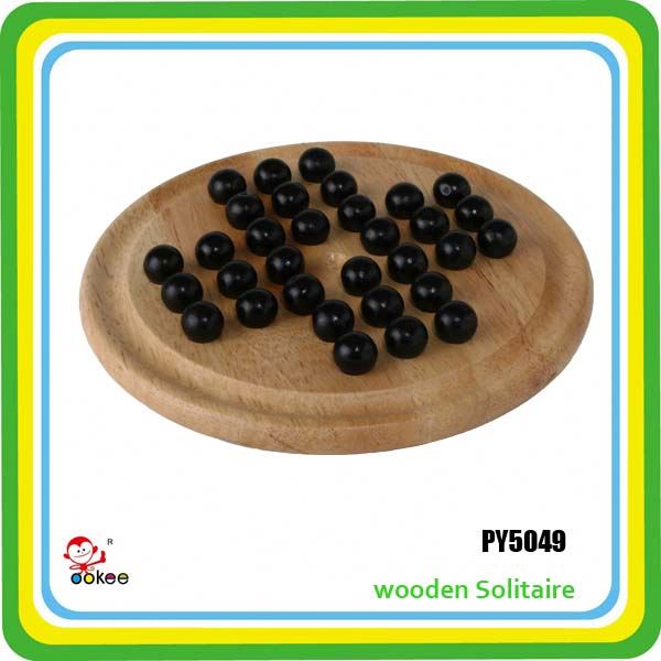 PY wooden toys,marble game board