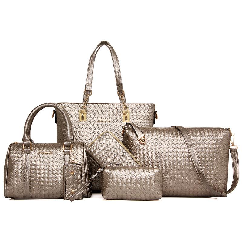 b04f7c232c5a China bag small quantity wholesale 🇨🇳 - Alibaba