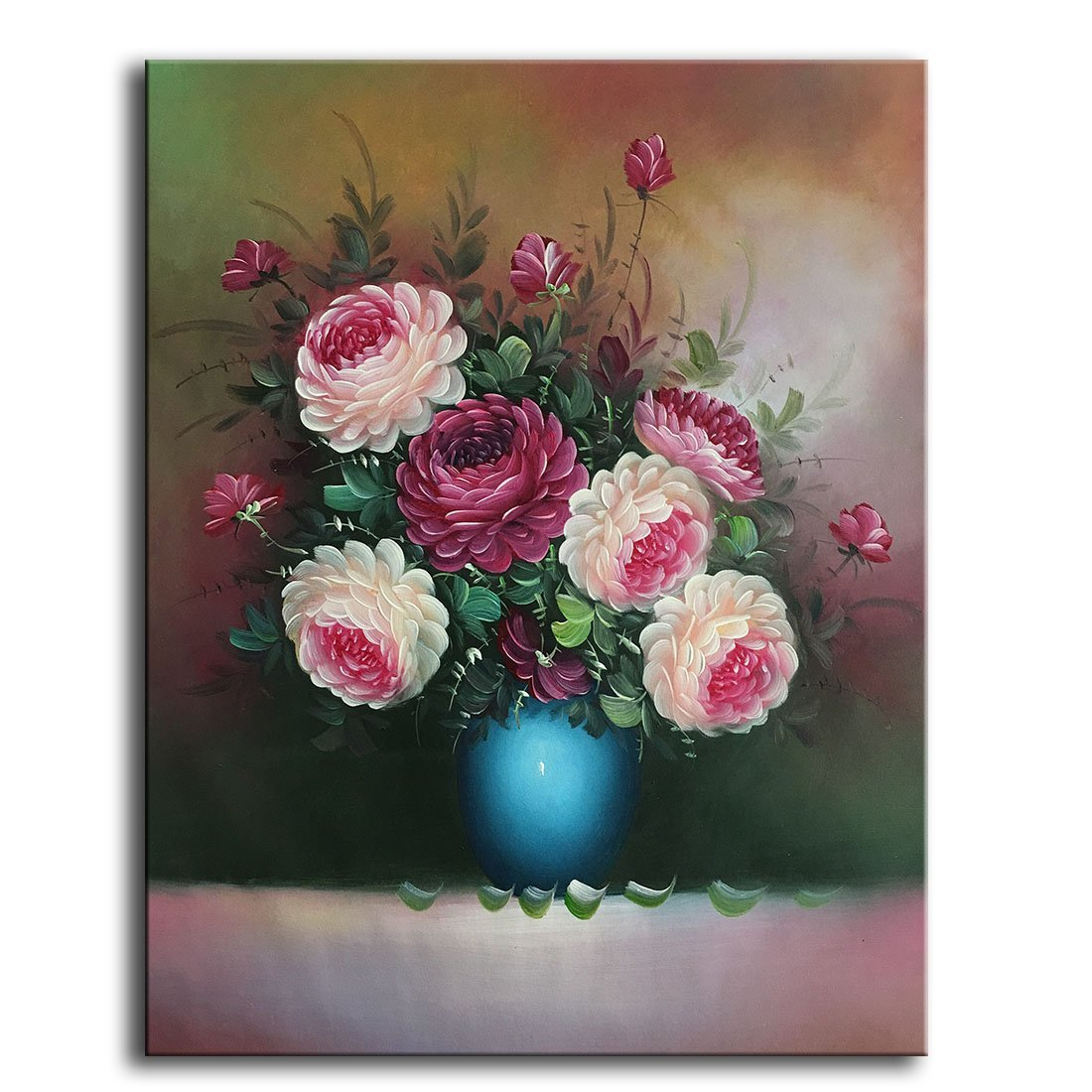 Cheap Beautiful Oil Paintings Find Beautiful Oil Paintings Deals On