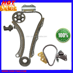 k24a timing chain kit k24a timing chain kit suppliers and