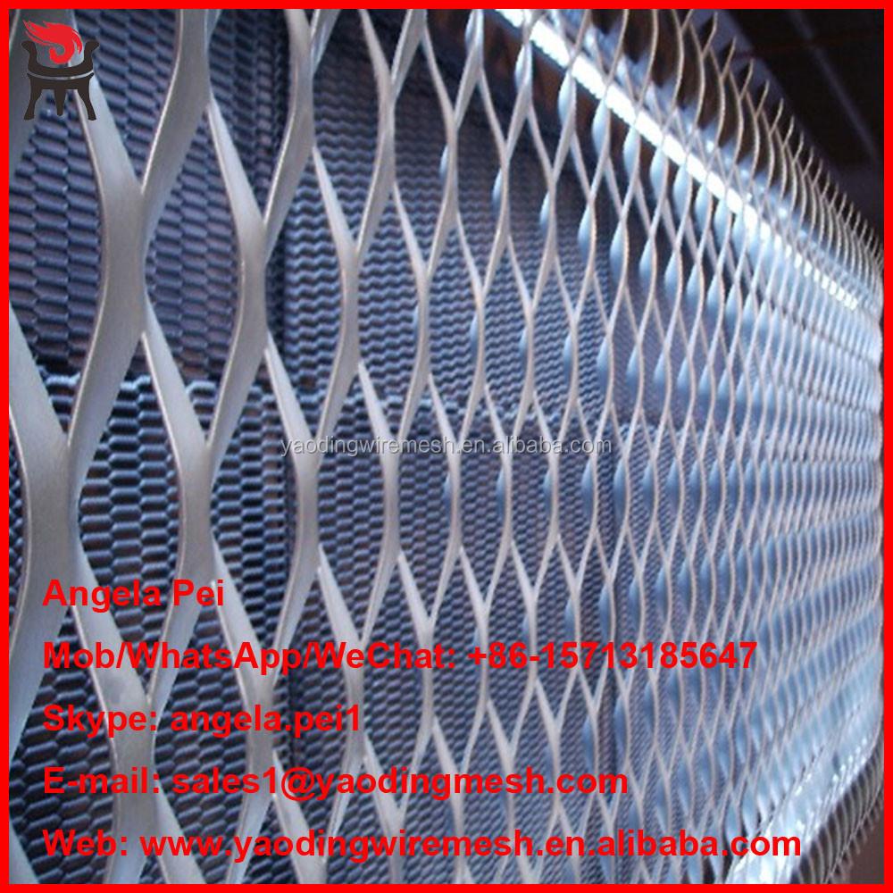 grossiste bardage aluminium acheter les meilleurs bardage. Black Bedroom Furniture Sets. Home Design Ideas