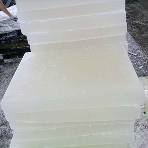 Low melting poting bulk refined paraffin wax price in India