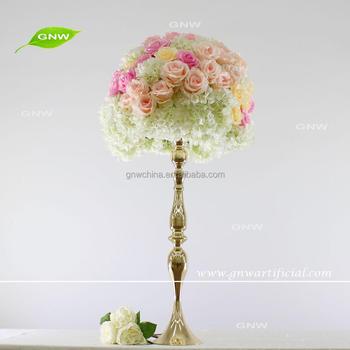 Gnw Wedding Ceremony Idea Latest Wedding Centerpieces Artificial ...