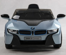 Kids Bmw Electric Car Kids Bmw Electric Car Suppliers And