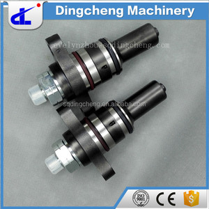 High Quality diesel injection pump plunger F019003313