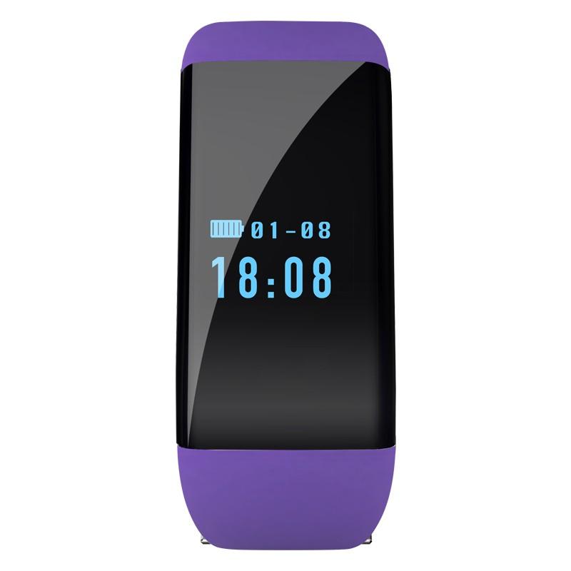 Women Men Fashion Skmei Smart Watch Heart Rate Pedometer call Message Reminder Blood Pressure Monitor Waterproof Digital Watch фото