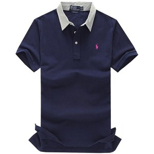 Bangladesh cotton t-shirts suppliers mens wear t shirt