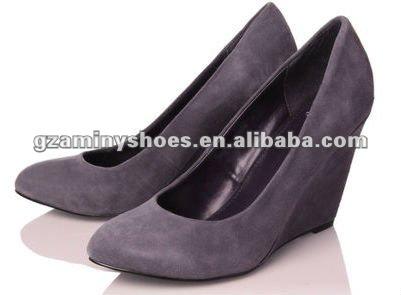 shoes wedge women 2012 women 2012 wedge shoes 8npZ1