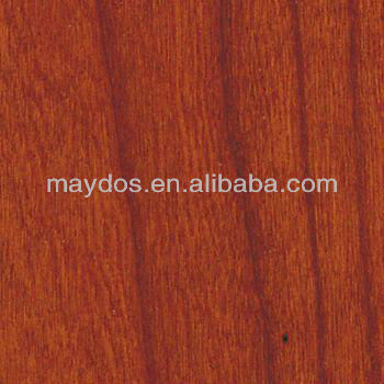 Maydos Environment friendly PU Clear Wood floor Paint