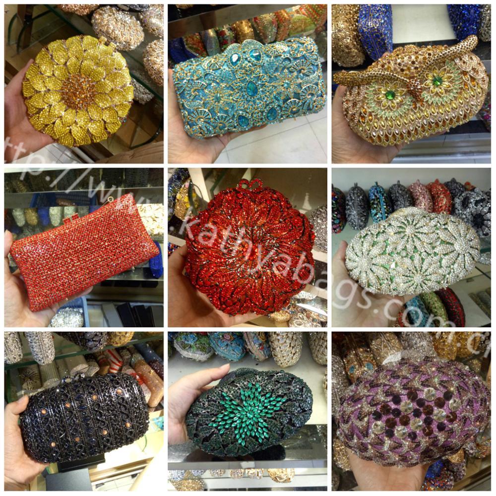 2c2714ec4cd Stock Clutch Purse Materials Party Clutches Online Unusual Evening Bags