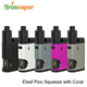 New Style 50W Original Eleaf Pico Squeeze / e-cigarette / istick pico kit