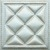 Customized GRG 3D wall panel & fireproof decorative gypsum wall panel for interior decoration building material made in China