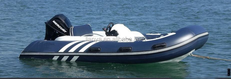 liya rib boat 330 petit bateau moteur bateau bateau de peche yacht id de produit 60281092998. Black Bedroom Furniture Sets. Home Design Ideas