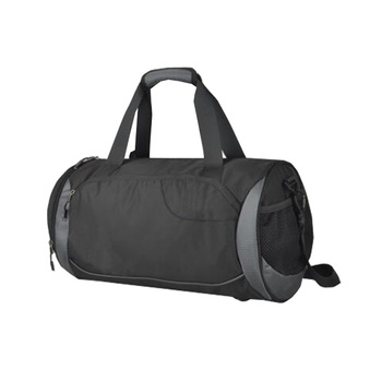 Ebay hot sale durable duffel bag gym, popular sports travel bag