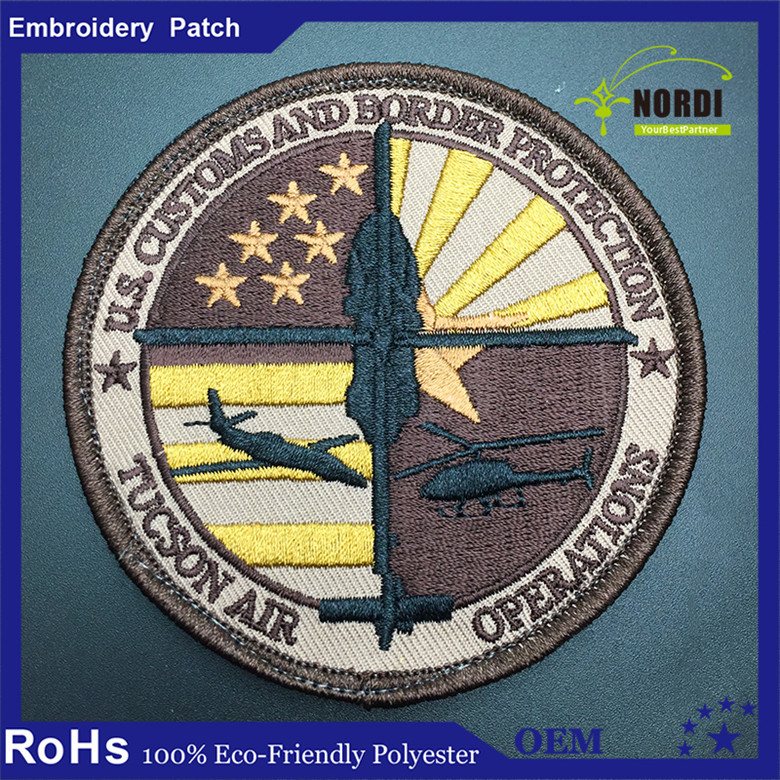 self adhesive fabric patch for clothing