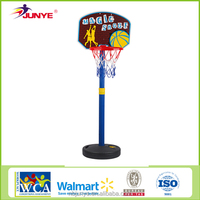 Toys Basketball Pole and basketball stand