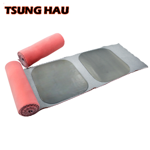3c5863df93 Taiwan Shaper Belt