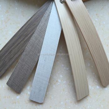 Pvc Flexible Plastic Strips/edge Banding Tape -- China Manufacturer - Buy  Pvc Flexible Plastic Strips/edge Banding Tape -- China Manufacturer,Popular