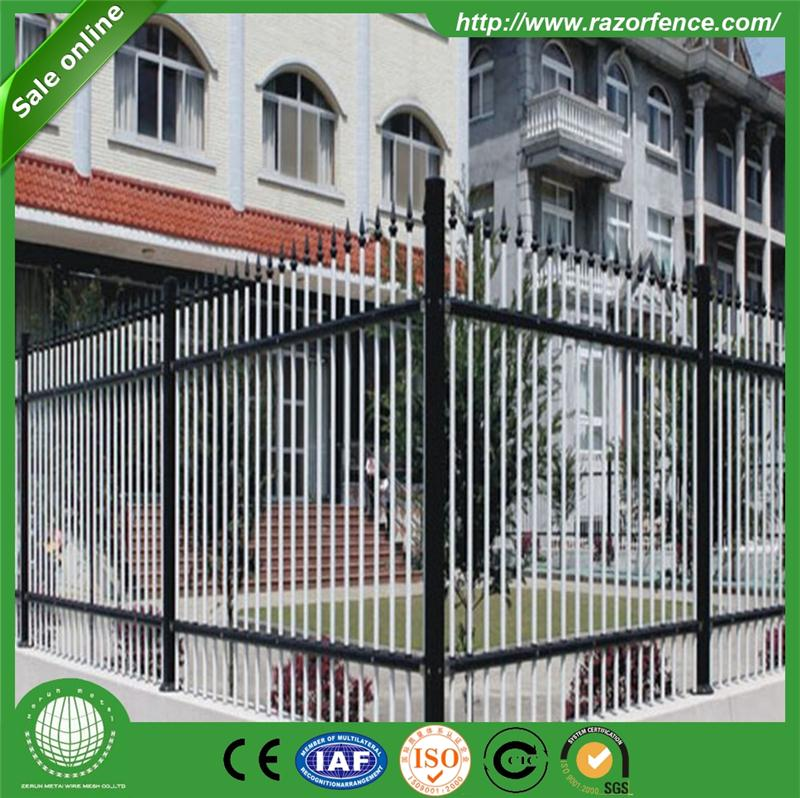 Removable Fence removable aluminum pool fence, removable aluminum pool fence