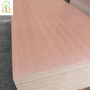 Pink three ply phenolic cabinet plywood dealers prices