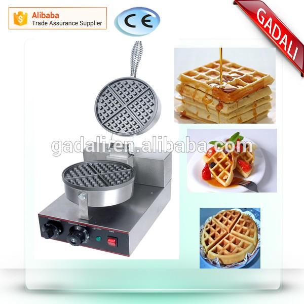 220v waffle maker 220v waffle maker suppliers and at alibabacom