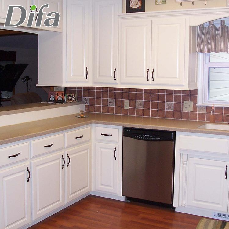 Custom Kitchen Cabinet Prices: Custom Competitive Price Kitchen Cabinets Kits,Kitchen