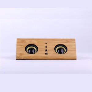 Mini dj speaker system, speaker with light,wooden 5.1 home theatre sound speaker system