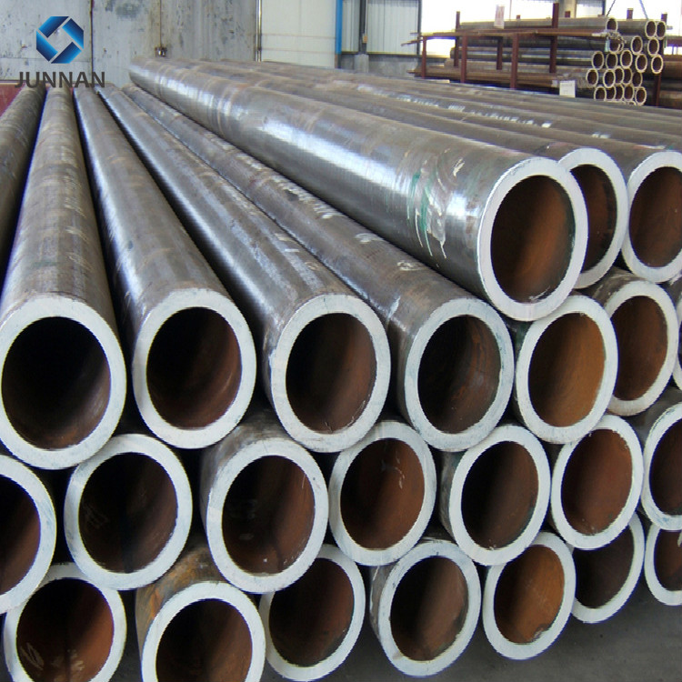 API 5L B China manufacturer bs 1387 hot dipped seamless erw /seamless steel pipe/tubing with great price