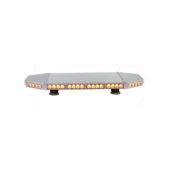 Most popular good quality super bright mini lightbar fastest delivery