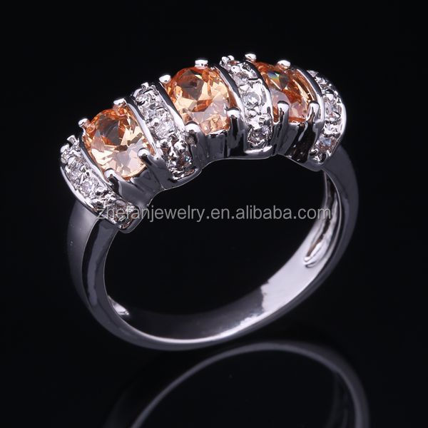 professional jewelry factory wholesale silver poison ring