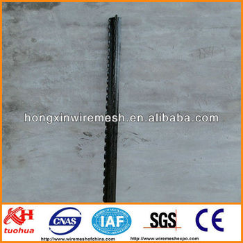 Removable Fence Post removable metal fencing posts - buy removable metal fencing posts