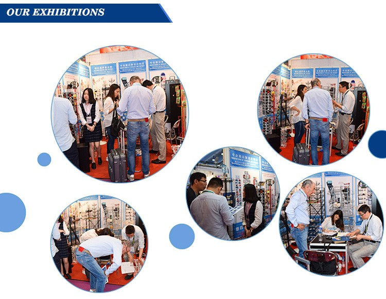 movable floor standing metal tube frame wire grid panel universal display retail exposition rack for stores