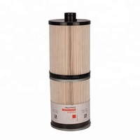 High Performance 10 Micron Fuel Water Separator FS53014 Fuel Filter