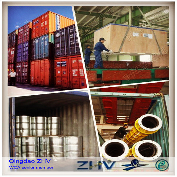container shipping / sea freight /ocean freight from Qingdao China to Iran