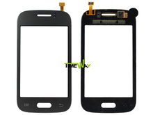 hand phone spare parts for samsung For Young s6310 digitizer