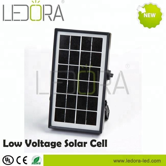 Solar Patriot Light, Solar Patriot Light Suppliers and