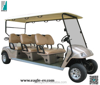Golf Cart Prices,Mini Cheap,Left Steering/right Steering - Buy Golf Cart  Prices,Golf Cart Prices,Golf Cart Prices Product on Alibaba com