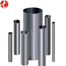 Koud getrokken <span class=keywords><strong>Aluminium</strong></span> <span class=keywords><strong>Vierkante</strong></span>/ronde Holle Buis 2A12 T4