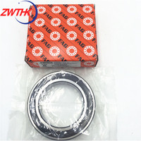 deep groove ball bearing 6404 high quality fag bearing