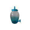 /product-detail/best-selling-4-4l-plastic-bottle-with-tap-1093282605.html