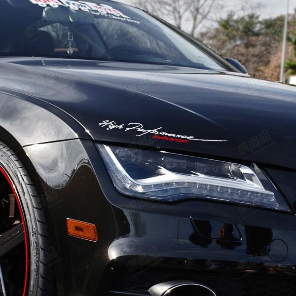 haute performance sport voitures promotion achetez des haute performance sport voitures. Black Bedroom Furniture Sets. Home Design Ideas