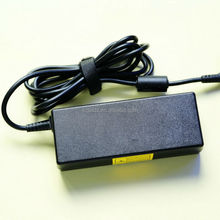 laptop power supply 19V 4.74A 90W adapter for DELL