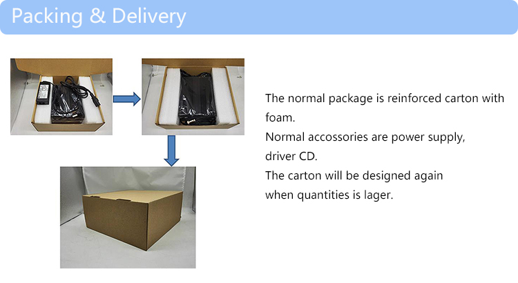 packing-delivery-box.jpg
