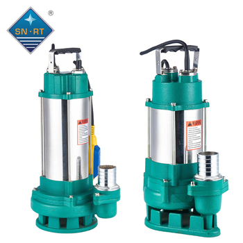Portable 220v Sump Pump1hp Submersible Sludge Pump - Buy Submersible Sludge  Pump,220v Sump Pump,Portable Sump Pump Product on Alibaba com