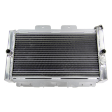 cheap radiators fit 4 wheeler atv for adults forYAMAHA rhino bike 450 750
