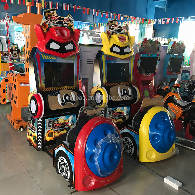 Giochi macchine gratis da corsa